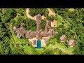 Stunning 10 Million 10 000 SQ FT 6 Bed 8 Bath Tropical Hawaiian Paradise In Hawaii USA mp3