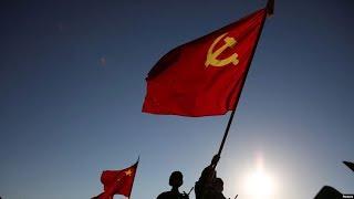 【吴强:政治主体不再是人民,而是党;党国体系已确立起来】11/6 #时事大家谈 #精彩点评