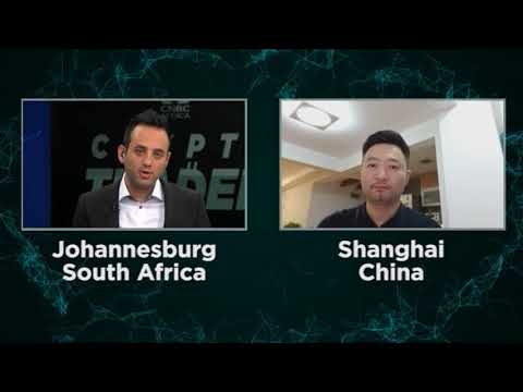 Crypto Trader Ep 7: Is China really banning Bitcoin Exchanges?