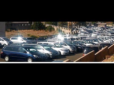 9. Автомобили из Армении, реальные цены на 24-26 октября.
