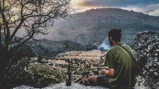 Into The Mountains/ Tramuntana - Mallorca