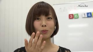 「けいりんマルシェ」 https://keirin-marche.jp けいりんの最新トピッ...