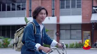 The Lead 《第一主角》 - Shaun Chen