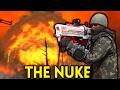 Fallout 4 THE NUKE Fusion City Rising Part 3 mp3