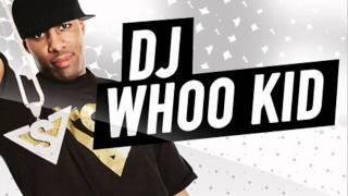 Dj Whoo Kid FT Giggs & Jeremih - Up We Goin