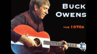 Buck Owens- Act naturally (instrumental version)