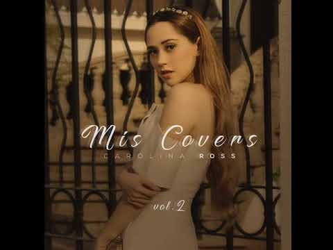 Carolina Ross - Cambio Mi Suerte