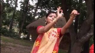 Bhalo Kaira Baajaao Dotaara [Full Song] Holud Gandhar Phool- Naacher Gaan- Vol.2
