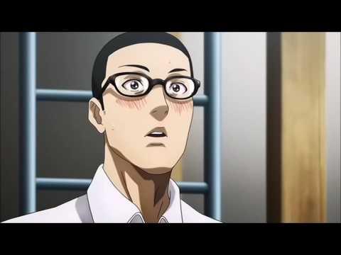 Prison School ตอนที่ OVA ซัพไทย
