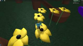 Roblox Lets Play Super Fun House Obby Gamer Chad Plays