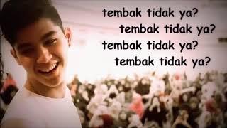 Al Ghazali   Lagu Galau Lirik video