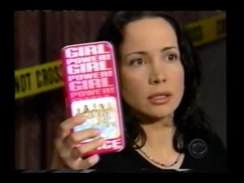 Late Show with David Letterman hosted by Janeane Garofalo