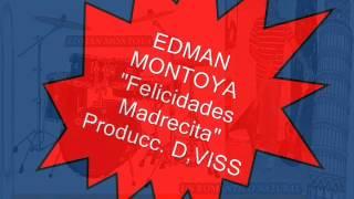 FELICIDADES MADRECITA