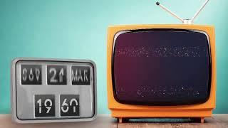 Inicia tu mañana informado con la edición dominical de TVPerú Noticias