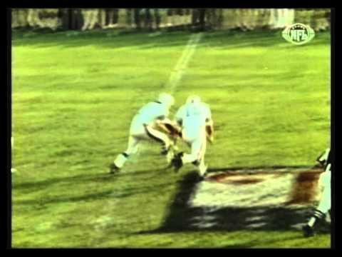 Super Bowl VII 2