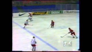 Беларусь - Швейцария (1996).avi