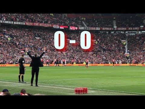 Mahmoud Dahoud Borussia Dortmund