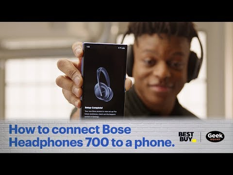 tech-tips:-how-to-connect-bose-headphones-700-to-your-phone.