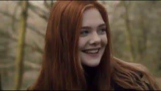 Girl Online Trailer | Zoella