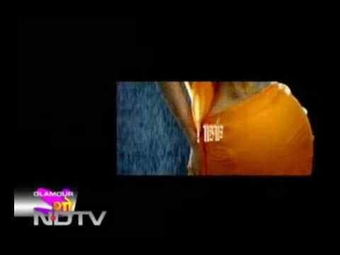 de dana dan full movie hd 1080p akshay kumar wedding