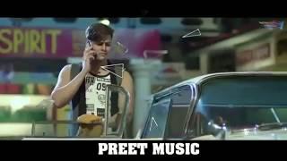 daru badnaam karti song download || Punjabi songs ||