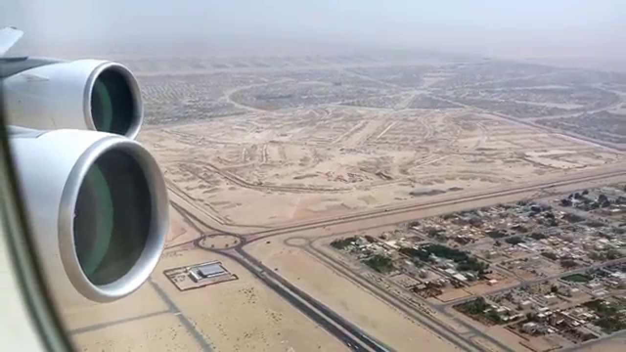 how to get from dubai to abu dhabi airport