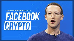 Facebook's Libra Cryptocurrency