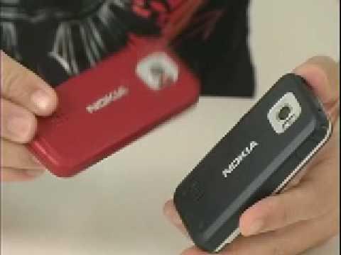 Celular Nokia 7610 Supernova