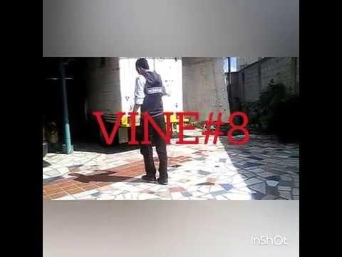 Vine Shuffle#8 Wombass De Tiesto y Oliver...