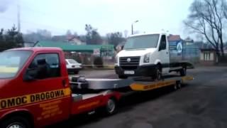 Транспортёр, тягач, эвакуатор(, 2016-03-05T17:53:39.000Z)