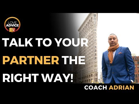 Importance Of Communication In Relationships | Talk To Your Partner The Right Way!