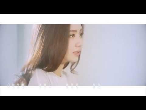 劉惜君 Sara -【光 Light】[HD]Official Music Video