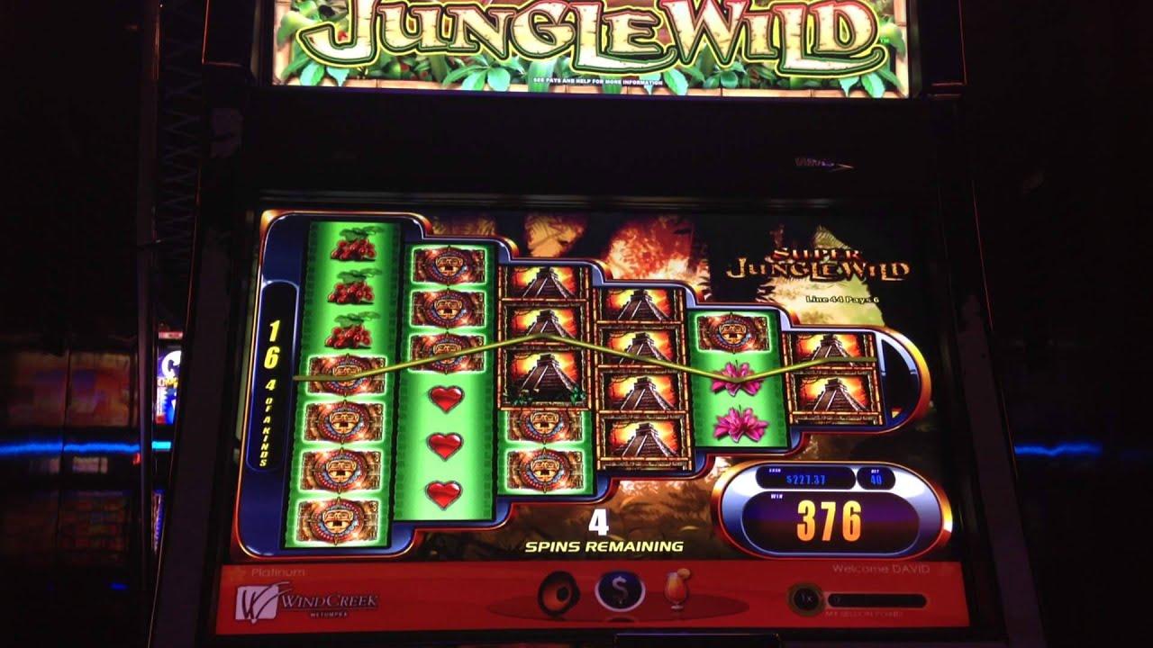 Super slot machines games biltmore casino