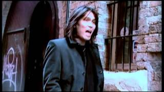 DEWA 19 - Mistikus Cinta (Aussie video clip version)