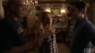 TRUE BLOOD SEASON 2 EPISODE 5 Recap