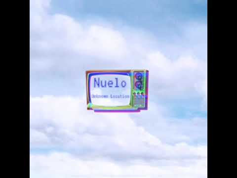 unknown-location-(honne)-by-nuelo-(acoustic)