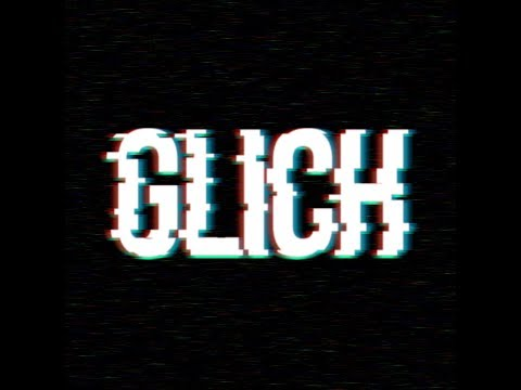Glitch Animation - Adobe Photoshop - Tutorials thumbnail