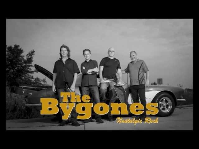 The bygones 2014