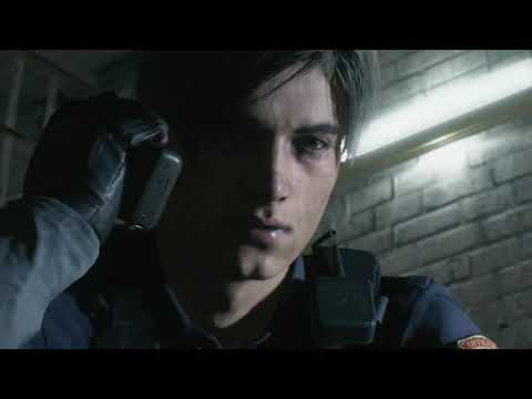 Buy RESIDENT EVIL 2 / BIOHAZARD RE:2 Deluxe Edition from the Humble Store