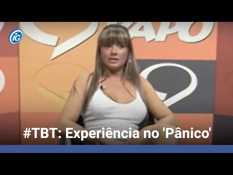 ALEJANDRA GIL Fitness Model: Big Butt Urban Model , Booty Workout and sexy video # Colombia de YouTube · Duração:  4 minutos 37 segundos
