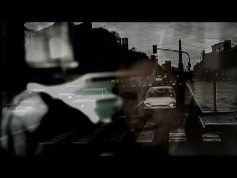 """Mon Laferte - """"Un sólo hombre no puedo tener"""" (Official Video) de YouTube · Duración:  3 minutos 32 segundos"""
