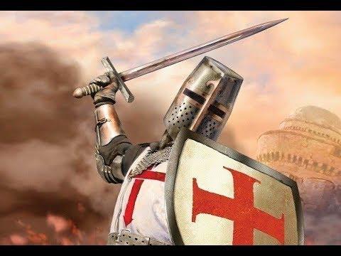Монахи нашли мог. илу короля Артура. Факты не подтвержденные наукой. Почему исчезают цивилизации.