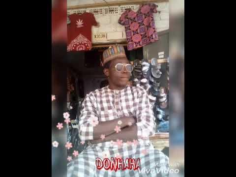 Download DJ.ab bahaushe full video.