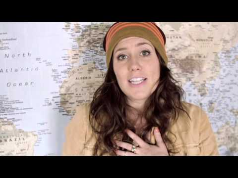 WHITE SAVIOR COMPLEX IN AFRICA : The Good, The Bad & The Blurry | Adanna David from YouTube · Duration:  32 minutes 59 seconds