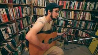 david daix merry go round live from ed s books and more