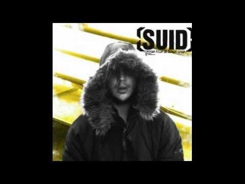 Suid - Ludo vreme