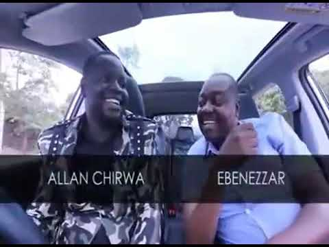 Download Ebenezer Allan chirwa