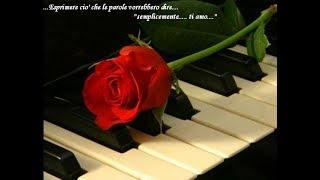 Moonlight Serenade by CHICAGO!!!!!!!