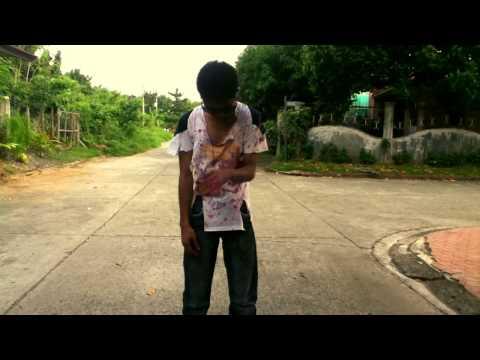 The Dancing Dead (Filmaxx Version)
