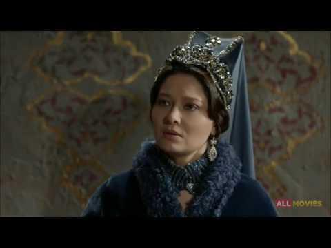 Kesem Sultan 2 Sezon 22 Seriya Episode 52